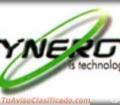 SERVICIO TECNICO DE CALENTADORES SYNERGY TEL 2160297