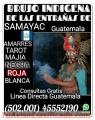 BRUJO CON EL DON DE LA BRUJERIA REAL EN GUATEMALA EN ZONA 11 CAPITALINA +502 45552190
