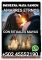 INDIGENA MAYA MOMCHO XILOJ  DE GUATEMALA +EXITO +SALUD +DINERO +AMOR  (+502) 45552190