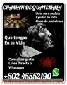 BRUJO VIDENTE CURANDERO EN GUATEMALA EN ZONA 11 CAPITALINA +502 45552190