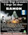 BRUJO SANTERO DEL AMOR DE SAMAYAC GUATEMALA RAMON +502 45552190