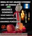BRUJA BERTA SAMAYAC +AMOR +SALUD +DINERO (+502) 33090220