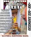 BRUJA SANTERA BERTA DE SAMAYAC PARA AYUDARTE EN TU ECONOMIA EN EL AMOR +502 33090220