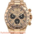 Compro Relojes de marca y pago INT llamenos cel whatsapp 04149085101 Caracas  CCCT .