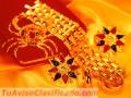 Compro Prendas de oro y pago INT llamenos cel whatsapp 04149085101 Caracas CCCT