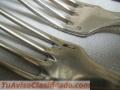 Compro Plateria como Bandejas ,cubiertos , y pago INT llame cel whatsapp 04149085101 CCCT