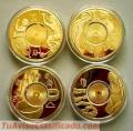 Compro Morocotas o Monedas de oro llame whatsapp 04149085101 Caracas CCCT