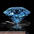 Compro Brillantes y Diamantes de mas de 30 puntos llamenos whatsapp 04149085101 Caracas