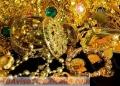 Compro Prendas de oro y pagamos INT llamenos cel whatsapp 04149085101 Valencia Urb Prebo