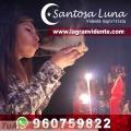 amarres-eternos-y-rituales-vudu-maestra-santosa-luna-1.jpg