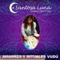 Ataduras Eternas – Santosa Luna