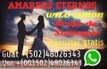 El verdadero brujo del amor Wilo Simon de Samayac consultas gratis +(502)48026343