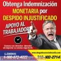 ABOGADO #1 DEFENDIENDO A LOS HISPANOS 1800-572-4222