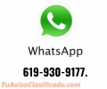 ATENCIÓN MEDICA GRATUITA 1800-572-4222 / 323-391-1352