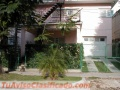 Casa Mauro, su renta en Cuba