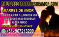 AMARRES DEJA DE LLORAR Y SUFRIR