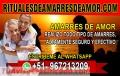 MAESTRO CURANDERO EXPERTO EN MARRES DE AMOR Y BRUJERÍAS