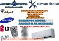 Servicio De Calidad, Reparamos Tu Lavadora, Secadora, Refrigerador 4465853 La Molina