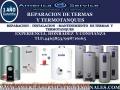 REPARACION DE TERMAS TLF 998716165