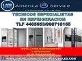 REPARACION DE REFRIGERADORAS SIDE BY SIDE, LG,DAEWOO,FRIGIDAIRE TLF 4465853