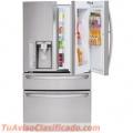 reparacion-y-mantenimiento-de-refrigeradoras-lg-mabefrigidaire-etc-tlf-4465853-1.jpg