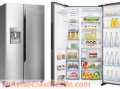 reparacion-y-mantenimiento-de-refrigeradoras-lg-mabefrigidaire-etc-tlf-4465853-2.jpg