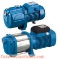 reparacion-y-mantenimiento-de-bombas-de-agua-de-todas-las-marcas-y-modelos-4465853-1.jpg