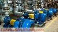 reparacion-y-mantenimiento-de-bombas-de-agua-de-todas-las-marcas-y-modelos-4465853-2.jpg
