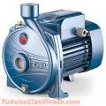 reparacion-y-mantenimiento-de-bombas-de-agua-de-todas-las-marcas-y-modelos-4465853-3.jpg