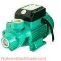 reparacion-y-mantenimiento-de-bombas-de-agua-de-todas-las-marcas-y-modelos-4465853-4.jpg