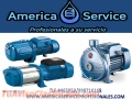 reparacion-y-mantenimiento-de-bombas-de-agua-tlf-4465853-1.jpg