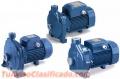 reparacion-y-mantenimiento-de-bombas-de-agua-tlf-4465853-2.jpg