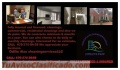 odilio-cleaning-services-llc-2.jpg