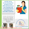 odilio-cleaning-services-llc-4.jpg