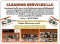 cleaning-services-llc-and-paint-2.jpg