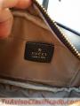 Bolso Gucci Mini Marmont