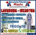 Mantenimiento en general, 01-4804581 // en santa anita - refrigeradoras frigidaire