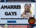AMARRES DE AMOR GAYS NO IMPORTA LA DISTANCIA