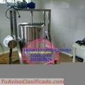 maquina-pasteurizadora-para-frutas-leche-entre-otras-3.jpg