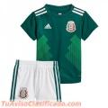 Camisetas de futbol