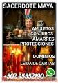 BRUJO SACERDOTE MAYA EN GUATEMALA +SALUD+DINERO+AMOR (+502) 45552190 +EXITO EN TU VIDA
