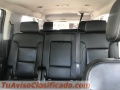 Great 2015 Chevrolet Suburban in excellent condition (Like new)