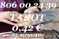 Tarot Visa Barata/Econ?mico/806 Tarot