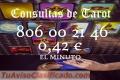 Tarot Psiquicos/Tarot Visa/806 Tarot