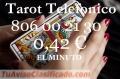Tarot Esoterico/Consulta 806 Tarot