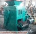 prensa-meelko-para-hacer-carbon-en-briquetas-6-toneladas-hora-1.jpg