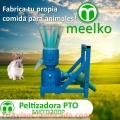 maquina-para-pellets-con-madera-200-mm-pto-80-120-kgh-mkfd200p-1.jpg