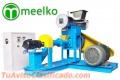 extrusora-meelko-para-pellets-alimentacion-perros-y-gatos-120-150kgh-15kw-mked060c-3.jpg