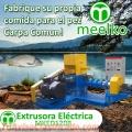 extrusora-meelko-para-pellets-flotantes-para-peces-500-600kgh-55kw-mked120b-1.jpg