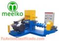 extrusora-meelko-para-pellets-flotantes-para-peces-500-600kgh-55kw-mked120b-2.jpg